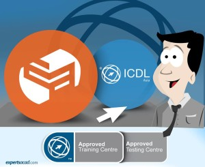 authorizedtrainingandtestingcentre